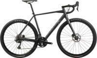 Фото - Велосипед ORBEA Terra H30-D 2020 frame M