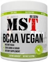 Фото - Аминокислоты MST BCAA Vegan 300 g