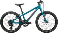 Фото - Велосипед ORBEA MX 20 Team 2020