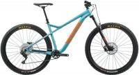 Фото - Велосипед ORBEA Laufey H30 2020 frame L