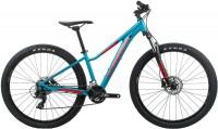 Велосипед ORBEA MX 27 ENT Dirt 2020