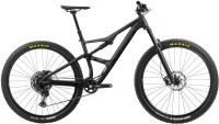 Велосипед ORBEA Occam H20 2020 frame L