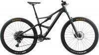 Фото - Велосипед ORBEA Occam H20 Eagle 2020 frame L