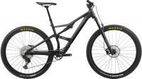 Велосипед ORBEA Occam H30 2020 frame XL