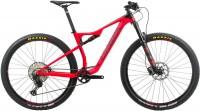 Фото - Велосипед ORBEA Oiz H20 29 2020 frame L