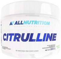 Амінокислоти AllNutrition Citrulline 200 g
