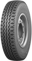 "Грузовая шина TyRex CRG Road O-79  8.25 R20"" 133K"