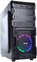Фото - Персональный компьютер Artline Gaming X35 (X35v28)