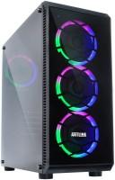 Фото - Персональный компьютер Artline Gaming X85 (X85v03)