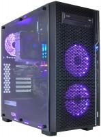 Персональный компьютер Artline Gaming X99