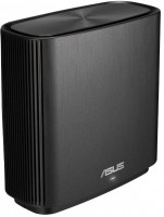 Wi-Fi адаптер Asus ZenWiFi AC (1-pack)
