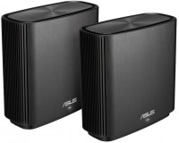 Фото - Wi-Fi адаптер Asus ZenWiFi AC (2-pack)
