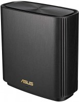 Wi-Fi адаптер Asus ZenWiFi AX (1-pack)