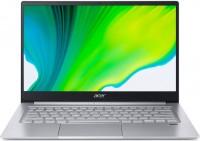 Фото - Ноутбук Acer Swift 3 SF314-42 (SF314-42-R7TJ)
