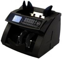 Счетчик банкнот / монет MARK MBC-3100CL