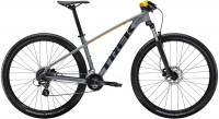Фото - Велосипед Trek Marlin 6 29 2020 frame M/L