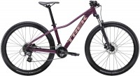 Велосипед Trek Marlin 6 Womens 27.5 2020 frame XS