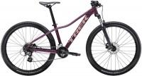 Фото - Велосипед Trek Marlin 6 Womens 27.5 2020 frame S