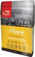 Корм для собак Orijen Puppy 6 kg 6кг