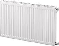 Фото - Радиатор отопления Rens 22K (500x1000)