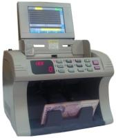 Фото - Счетчик банкнот / монет Billcon TS