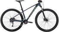 Фото - Велосипед Trek Marlin 7 29 2020 frame M