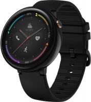 Смарт часы Xiaomi Amazfit Nexo Ceramic