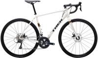 Фото - Велосипед Trek Checkpoint AL 3 2020 frame 58
