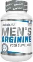Аминокислоты BioTech Mens Arginmax 90 tab