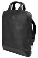 """Фото - Рюкзак Moleskine Classic Device Bag 15"""" 9л"""