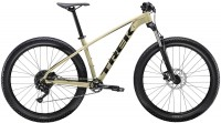 Фото - Велосипед Trek Roscoe 6 2020 frame M