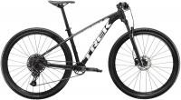 Фото - Велосипед Trek X-Caliber 8 29 2020 frame M