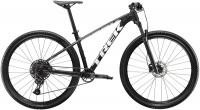 Фото - Велосипед Trek X-Caliber 8 29 2020 frame L