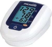 Тонометр Microlife 3AG1