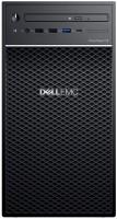 Фото - Персональный компьютер Dell PowerEdge T40 (T40v34)