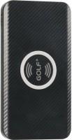 Фото - Powerbank аккумулятор Golf W3