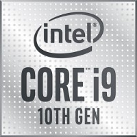 Процессор Intel Core i9 Comet Lake  i9-10900K BOX