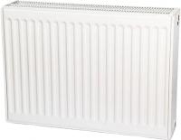 Фото - Радиатор отопления Ultratherm 22VK (500x500)
