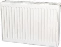 Фото - Радиатор отопления Ultratherm 33K (500x2000)