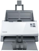 Фото - Сканер Plustek SmartOffice PS3180U