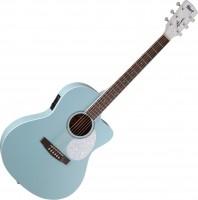Гитара Cort Jade Classic