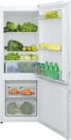 Холодильник Kernau KFRC 13153 LF W белый