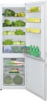 Холодильник Kernau KFRC 18151 NF W белый