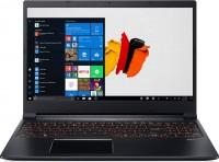 Фото - Ноутбук Acer ConceptD 3 Pro CN315-71P (CN315-71P-7806)