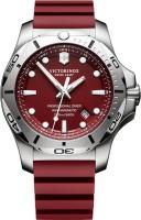Наручные часы Victorinox 241736