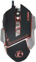 Мышка iMICE V9