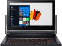Фото - Ноутбук Acer ConceptD 9 CN917-71 (CN917-71-90KH)