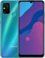 Фото - Мобильный телефон Huawei Honor 9A 64ГБ