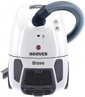 Пылесос Hoover BV 11