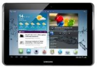 Планшет Samsung Galaxy Note 10.1 64ГБ LTE
